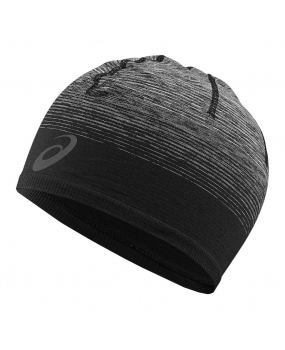 ASICS Seamless Beanie Ombre