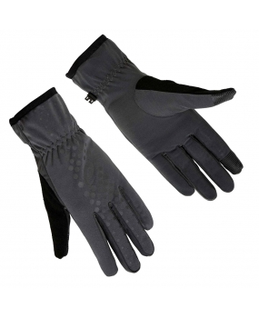 ASICS Winter Perfomance Gloves
