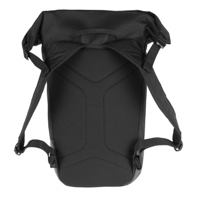 ASICS Backpack 20