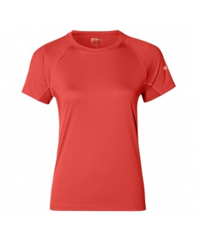 ASICS True PRFM Top