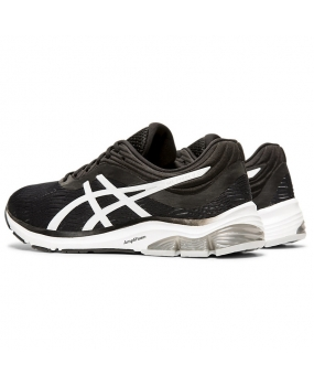 ASICS Gel-Pulse 11