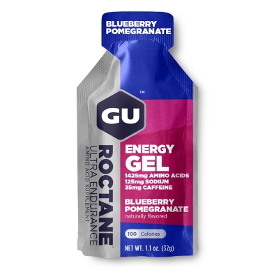 Энергетический гель GU ROCTANE Energy Gel