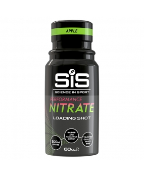 SiS Perfomance Nitrate Shot 60мл